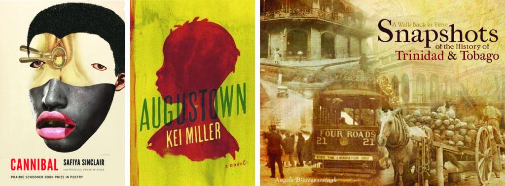 2017 ocm shortlist covers