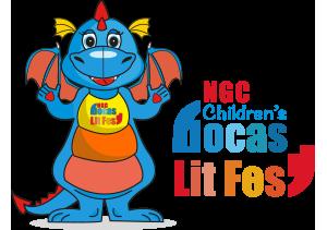 childrens-mascot