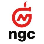ngc-logo
