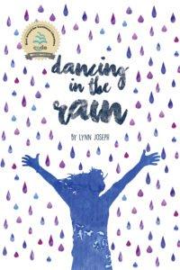 Dancing in the Rain Cover