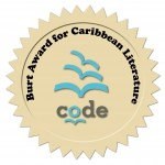 burt final_caribbean_logo_web