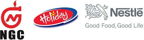 children-logos