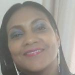 June Aming