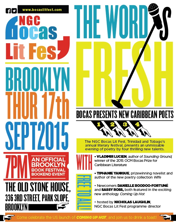 bocas brooklyn the word is fresh copy