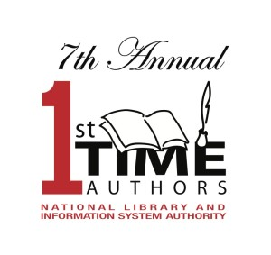 7thAnnual1stTimeAuthors_logo copy 2