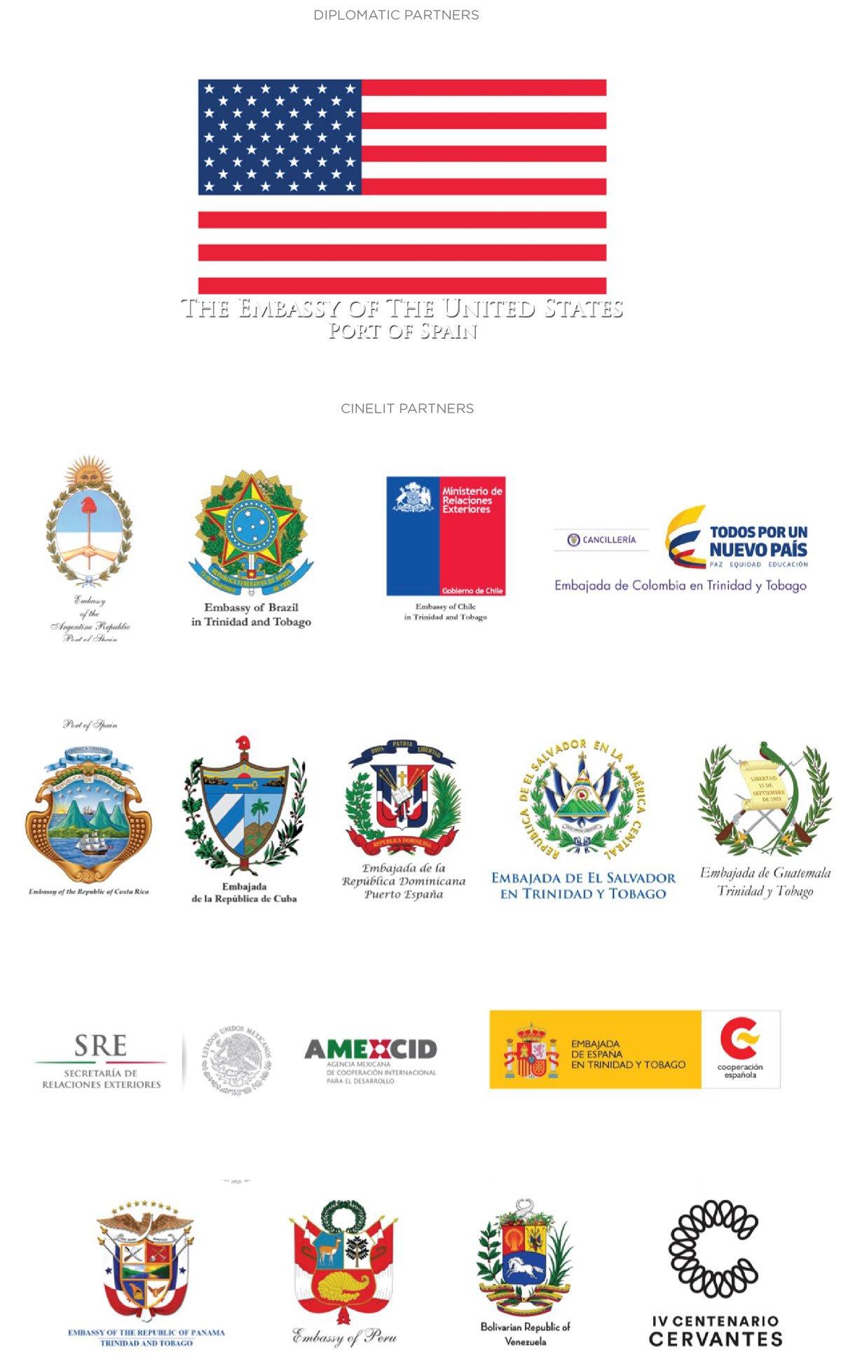 diplomatic-partners-grid-02
