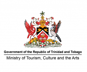 Ministry of Tourism, Culture and the Arts - Coat of Arms-01